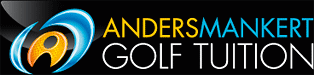 Anders Mankert Golf Tuition